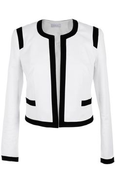 Balmain Exclusive Pearl-Trimmed Velvet Jacket ($6,445) ❤ liked on ...