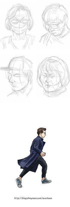 http://blog.ohmynews.com/overkwon/533928 오버권 아이패드 스케치 overkwon iPad sketch