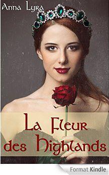 Chronique par Onirik Anna, Romance Books, Highlands, Moment, Historical Romance, Books To Read, Reading, Flowers, Romance Novels