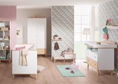 paidi arne babyzimmer höchst bild und afccffbeafad