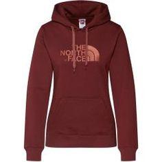 The North Face Sweatshirt 'Drew Peak' rot The North FaceThe North Face Streetwear, The North Face, Models, Hoodies, Sweatshirts, Sweaters, Shopping, Sports, Fashion
