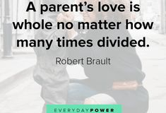 30 Short Inspirational Quotes About Love Tagalog-  95 Parents Quotes And Sayings On Love And Family 2019 - Download  Tagalog Inspirational Quotes Tagalog Love Quotes Tagalog - Download  Love Hurts Sad Quote Tagalog - Download  Tagalog Long Distance Relationship Quotes Love Quotes - Download  Quotes About Love For Him Falling In Love Quotes Tumblr - Download  Short Story Quotes About Love Tagalog Image Quotes At - Download  Quotes About Life Challenges Tagalog Translator Bmdmi Org - Download…