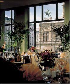 Hotel Bristol *****, Vienna, Austria. Source: http://www.nethotels.com/hotel/10000152-0/hotel-bristol.en.aspx