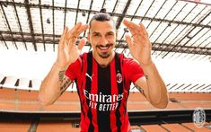 Pitch Perfect, Ac Milan, Pumas, Keep Your Cool, Elegant, Tango, Attitude, Pride, Fitness