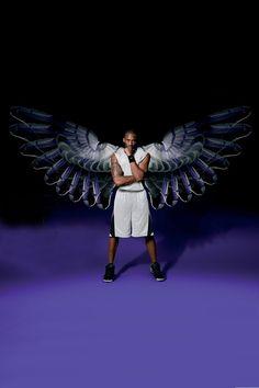 The Top 10 Los Angeles Lakers Kobe Bryant NBA Wallpapers (Installation Kobe Bryant Dunk, Lakers Kobe Bryant, Lakers Wallpaper, Nike Wallpaper, Shoes Wallpaper, Kobe Logo, Nike Air Max 2011, Kobe Bryant Black Mamba, Nba Wallpapers