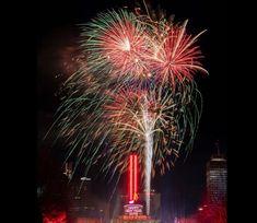 Happy New Year 2019!!! #nashville #notedrop Happy New Year 2019, Beautiful Wallpaper, Nashville, Neon Signs