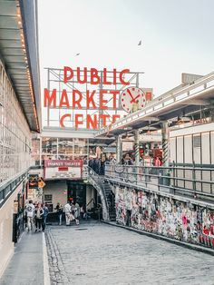 in held at Showbox at the Market, will take place in Seattle, WA. Starts at on in Showbox at the Market, Seattle Seattle Travel, Seattle City, Downtown Seattle, Seattle Pike Place Market, Hello Seattle, Seattle Area, Weekender, Oh The Places You'll Go, Places To Visit