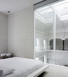 lissoni-associati-loft-monza-yellowtrace-10