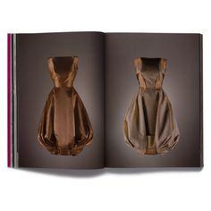 Image of Slim: Salvacion Lim Higgins (Softcover) Cover Art, Art Ideas, Slim, Image