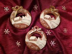 Christmas Bulbs, Holiday Decor, Party, Home Decor, Decoration Home, Christmas Light Bulbs, Room Decor, Parties, Home Interior Design