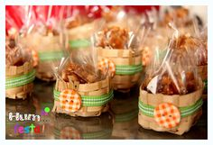 Maria Clara, Candy Boxes, 50th Birthday, Bento, Breakfast, Party, Crafts, Tobias, Gift