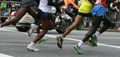 Importancia de los  músculos isquiotibiales: Ejercicios para su fortalecimiento
