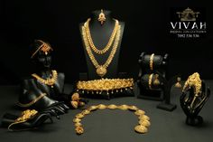 Are you looking for bridal jewellery on rent online? Get south Indian bridal jewellery sets for rent at TBG Bridal Store and look like a queen on your wedding day. South Indian Bridal Jewellery, Bridal Stores, Blog Planner, Queen, Bridal Sets, On Your Wedding Day, Bridal Collection, Wedding Jewelry, Wedding Planner
