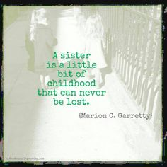 I love my sister, and the best friends that have turned into one Great Quotes, Quotes To Live By, Inspirational Quotes, Awesome Quotes, Just For You, Love You, My Love, Love My Sister, Dear Sister
