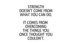 Top 15 Motivational Fitness Quotes guaranteed to inspire you. Discover powerful, rare and inspirational training, gym and fitness quotes. Fitness Motivation Pictures, Fitness Quotes, What You Can Do, How To Find Out, Motivational Quotes, Inspirational Quotes, Positive Quotes, Unspoken Words, Sounds Good To Me