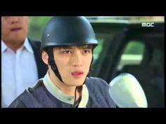 ジェジュン Jaejoong Triangle ost (Keep Up The Tears)