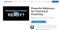 #traffic_coupon_code, #traffic_promo, #taffic_tools_discount Free Training, All In One, Coupon Codes, Internet Marketing, Black Friday, Coaching, Tools, Blog, Training