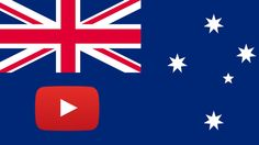 5 Aussie YouTubers you need to watch if you love tech