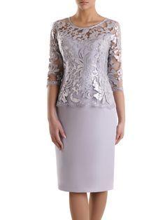 Women S Fashion Dropshippers Usa Taffeta Dress, Lace Dress, Informal Wedding Dresses, Formal Dresses, Formal Wear, Pretty Dresses, Dresses For Work, Mermaid Prom Dresses Lace, Womens Dress Suits