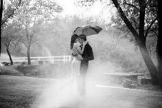 Best Rain Whatsapp Status for you in this most beautiful and romntic Rainy Season to love your loved ones