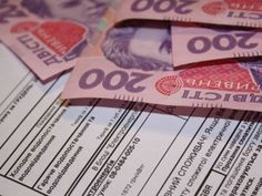За неуплату коммунальных услуг потребителям могут начать отключать электричество.  Об этом сообщает Domik.ua  При этом сумма долга за электричество может быть минимальной, вопрос о прекращении поставки...