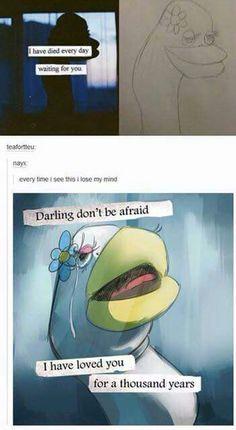 Crush Memes, Dankest Memes, Funny Memes, Jokes, Art Memes, Stupid Memes, Disney Memes, Spongebob, Memes Of The Day