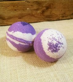 BLACK RASPBERRY VANILLA! Sexy and Sweet Bath Bomb. Super  delicious scent! Huge, 8 ounces! by SpunGoldNaturals on Etsy https://www.etsy.com/listing/229733668/black-raspberry-vanilla-sexy-and-sweet