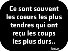 Franch Quotes : Panneaux Humour - The Love Quotes The Words, Cool Words, Love Quotes, Inspirational Quotes, Change Quotes, French Quotes, Spanish Quotes, My Mood, Beautiful Words