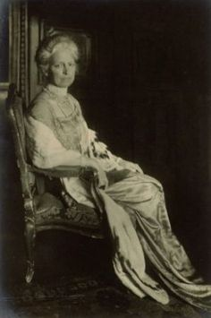 Her Royal Highness The Princess of Hohenzollern, Princess of Bavaria (1870–1958) née Her Royal Highness Princess Adelgunde of Bavaria