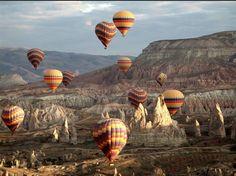 http://vuelosenglobo.mx/package/paseo-en-globo-hidalgo-por-solo-900/