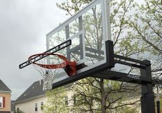Basketballs Installers has been providing both business and professional clients with reliable Basketball Hoop and System Installation Service. Basketball Hoop, Maryland, Basketball Rim