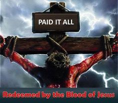 One thing that can't be denied when reading the gospel accounts of Jesus' life is that Jesus' death was no accident. Jesus was not just going about his business, teaching people t… Jesus Last Words, My Jesus, Jesus On The Cross, Jesus Pics, King Jesus, Holy Cross, Jesus Pictures, Way Of Life, The Life