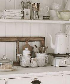 #oldkitchentools #kitchentools #kitchen #oldwood #whitewood #white #wood  Yummery - best recipes. Follow Us! #kitchentools #kitchen