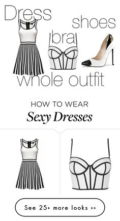 """""""Untitled #315"""" by babygirlkeepit100 on Polyvore featuring Topshop"""