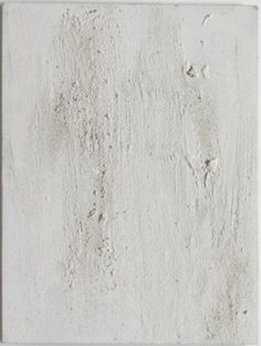 paintings white on white - Google Search