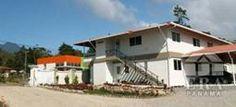 Home For Sale in Boquete, Chiriqui, Panama | Listing ID 3388