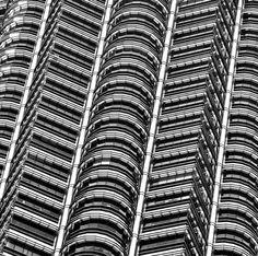 Manuel Mira Godinho - Architectural Patterns