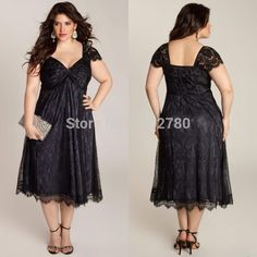 plus size mother of the bride dresses floor length - Google Search