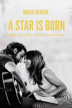 In this newest version of A Star is Born, Bradley Cooper and Lady Gaga create a compelling story about music and love and using the voice to tell a story. 2018 Movies, Hd Movies, Movies To Watch, Movies And Tv Shows, Movies Free, Streaming Vf, Streaming Movies, Bradley Cooper, Online S