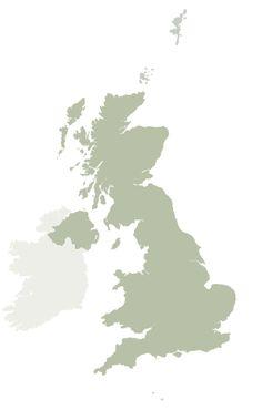 Jurassic Coast Devon & Dorset wandelen in Engeland wandelvakantie Bbc Weather, Weather Forecast, Warm Weather, Current News Stories, Real Life Math, Weather Center, Jurassic Coast, Gouache Painting, Weather Conditions