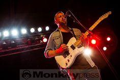 BRIAN DEADY  Köln Live Music Hall (26.09.2016)   monkeypress.de - sharing is caring! Autor/Fotograf: Markus Hillgärtner Den kompletten Beitrag findet Ihr hier: Fotos: BRIAN DEADY  http://monkeypress.de/2016/09/fotos/fotos-brian-deady/