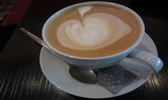 Momi Cafe - multiple locations (Yangpu, Huangpu, Minhang)