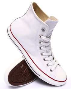 huge selection of f075e 0963b Chuck Taylor All Star Leather Sneakers (Unisex) by Converse