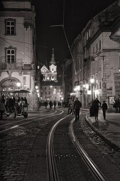 Lviv Ukraine    So simple, yet something I long for so baddd