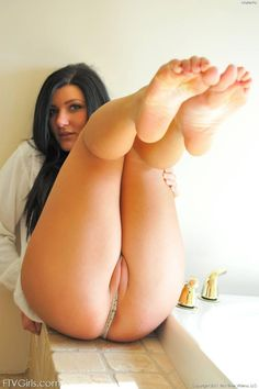 Great Butt Mature Sex In