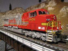 model-train-sets-for-kids-577.jpg