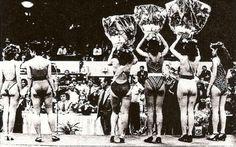 Elődöntő - 1986