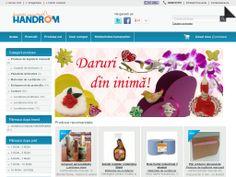 atelierul.handrom.ro review