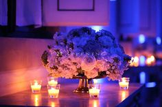 Weddings in Florence,Italy and Tuscany Wedding Planner - Receptions in Historical Villas Tuscany