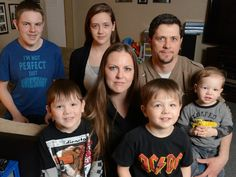Why Crystal Lavigne is running for mayor of #HamOnt